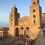 Photo of Duomo di Cefalu