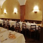 Photo of Ristorante Greppia