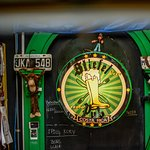 Фотография Stiefel Pub
