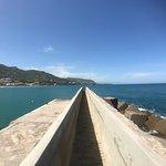 Photo of Cefalu Coast