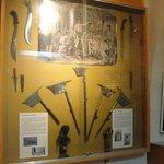 Foto de Museo Oriental