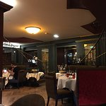 Photo of Le Bordeaux Gordon Ramsay