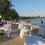 Photo of Chaweng Beach