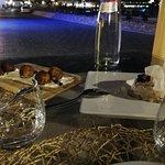 Foto de Alto Mar Restaurante
