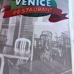 Φωτογραφία: Little Venice