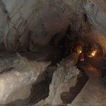 Foto di Tham Chang Cave