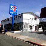 Big 7 Motel