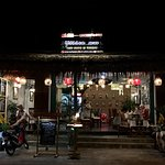 Photo of Golden Nut Hoi An Restaurant