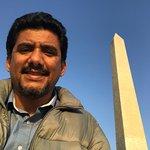 Photo of Washington Monument