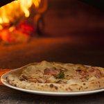 Φωτογραφία: Pizza Please