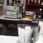 صورة فوتوغرافية لـ Cafe La Marquesina
