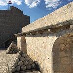 Photo de Fort Lovrijenac