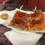 Фотография Pizza Doge