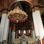 Photo of Cathedral of St. Minas