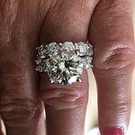 Foto de Gemani Jewelers Aruba