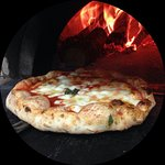 Photo of Pizzeria Notti Bianche