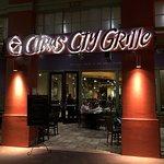 Foto de Citrus City Grille