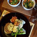 Photo of Stellenbosch Kitchen