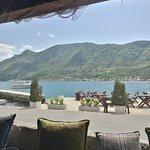 Photo of Otok Bronza