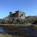 Viajar Por Escocia Tours en Espanol의 사진