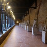 Photo of Musee des Augustins