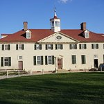 Photo de George Washington's Mount Vernon