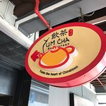 Photo of Yum Cha Restaurant
