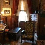 original recliner