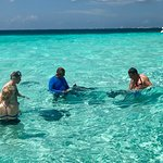 Foto White Sand Water Sports