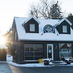 Tin Roof Cafe
