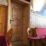 Ristorante Caffe Kuerc Foto