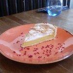 Billede af The Peach Tree Restaurant