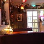 Valokuva: Cafe Babalu