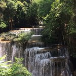 Amazing waterfalls 😍