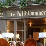 Photo of Le Petit Commerce