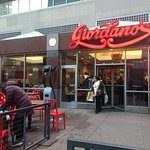 Photo of Giordano's Pizza