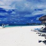 Foto de Veranda Palmar Beach