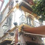 Photo of Hosteria Del Laurel