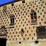 Foto de Casa de las Conchas