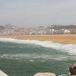 Photo of Praia da Nazare