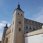 Photo of Alcazar - Museo del Ejercito