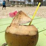Photo of Port Lucaya Marketplace