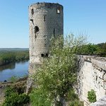 Photo of Forteresse royale de Chinon