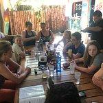 Foto de Beach Dog Cafe