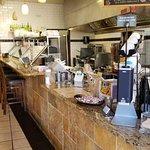 Photo de Joe's Falafel