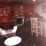 Photo of Buenos Cruces Restaurante