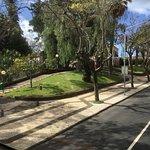 Photo of Madeira Botanical Garden