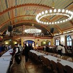 Photo of Hofbraeuhaus