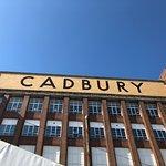 Photo of Cadbury World