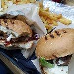 Photo of FOOD Str